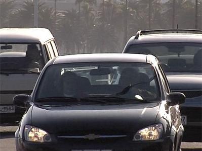 AUTOS-CALLE-VEHICULOS@20111107161806-(COPFFFFFFFFKLKLKLKLFFIAR).JPG
