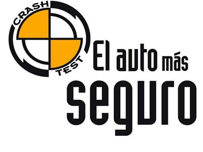 CESVI-PREMIO-A-LOS-AUTOS-MAS-SEGUROS-DEL-2012.PNG