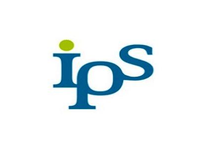 IPS.PNG