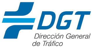 LOGO_DGT.JPG