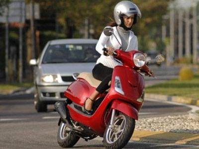 El Mejor Seguro Para Motos Seguros