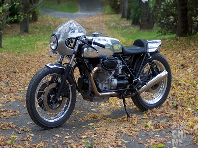 MOTO-GUZZI-BY-MATT-MACHINE-(COPIAR).JPG