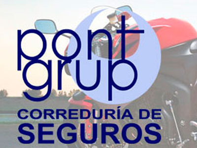 PONT-GRUP-PORTFOLIO.PNG