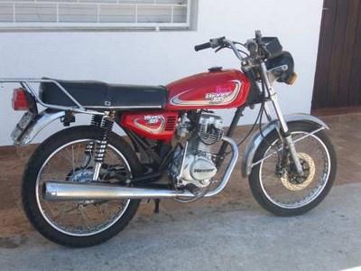 WINNER-CG-125-INPECABLE-CONSULTE-TENGO-45-MOTOS-A-LA-VENTA_MLU-O-4181243736_042013-(COPIAR).JPG