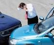 cobertura y asistencia eficaz en seguro de coche