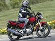 aspectos a revisar en tu moto antes de conducirla