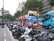 seguros para motos de amv