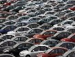 conociendo el significado del valor venal de un coche en un seguro
