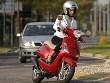 el mejor seguro para motos