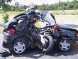 las multiples ventajas de la moto