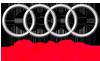 Audi seguros