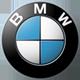 BMW seguros