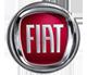 Fiat seguros