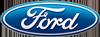 Ford seguros