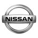 Nissan seguros