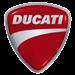 Ducati seguros