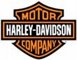 Harley Davidson seguros